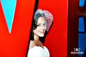 ds_bride_9-300x200 ds bride 9