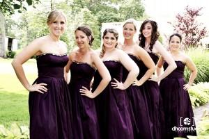 ds_bridesmaids_1-300x200 ds bridesmaids 1