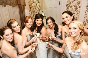 ds_bridesmaids_2-300x200 ds bridesmaids 2