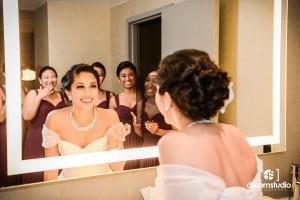 ds_bridesmaids_3-300x200 ds bridesmaids 3