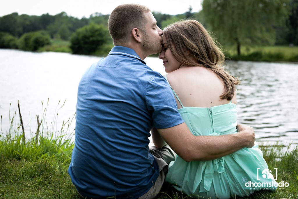 DSC_5550A-1024x683 Anna + Chris Engagement Session | Verona Park, NJ. 06.16.13
