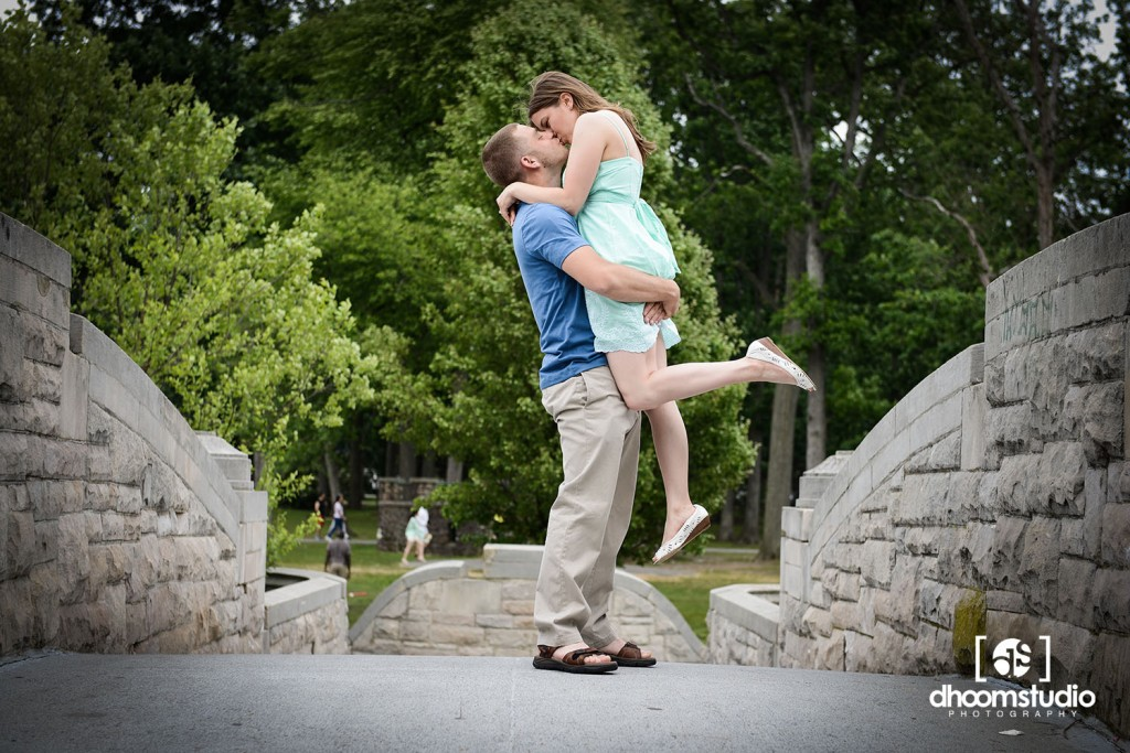 DSC_5634A-1024x683 Anna + Chris Engagement Session | Verona Park, NJ. 06.16.13