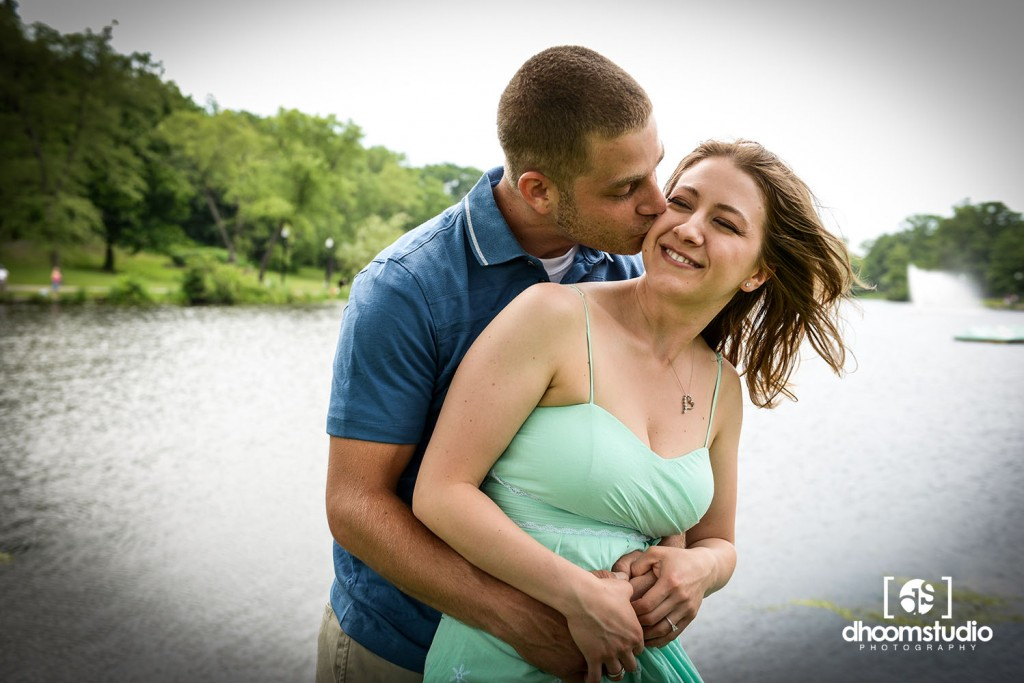 DSC_5689A-1024x683 Anna + Chris Engagement Session | Verona Park, NJ. 06.16.13