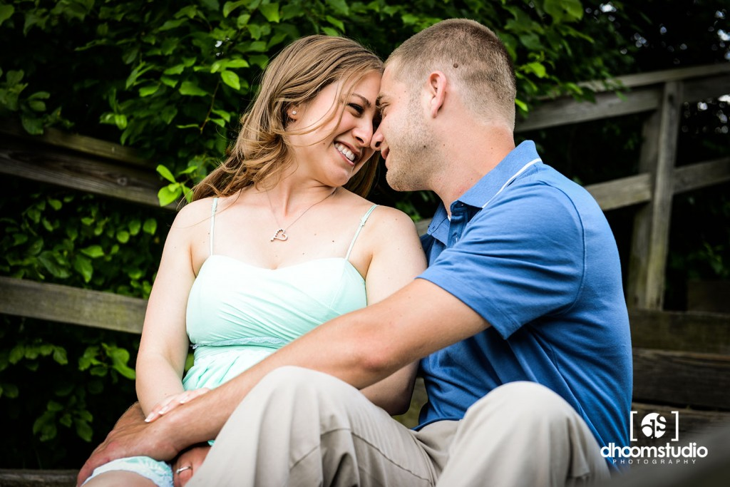 DSC_5764A-1024x683 Anna + Chris Engagement Session | Verona Park, NJ. 06.16.13