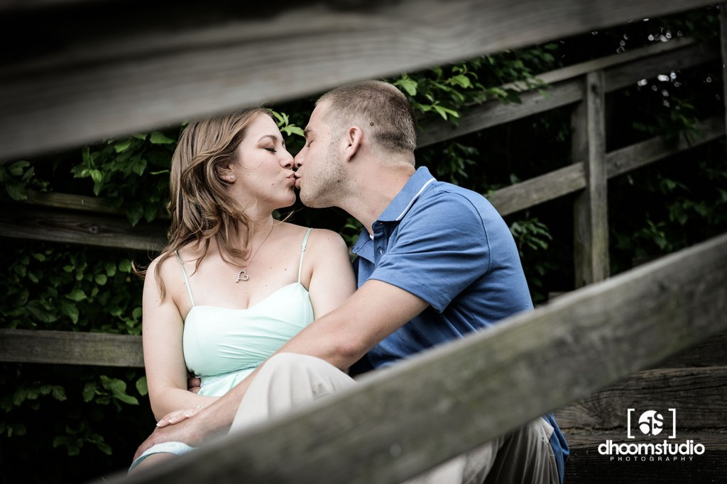 DSC_5775A-1024x683 Anna + Chris Engagement Session | Verona Park, NJ. 06.16.13
