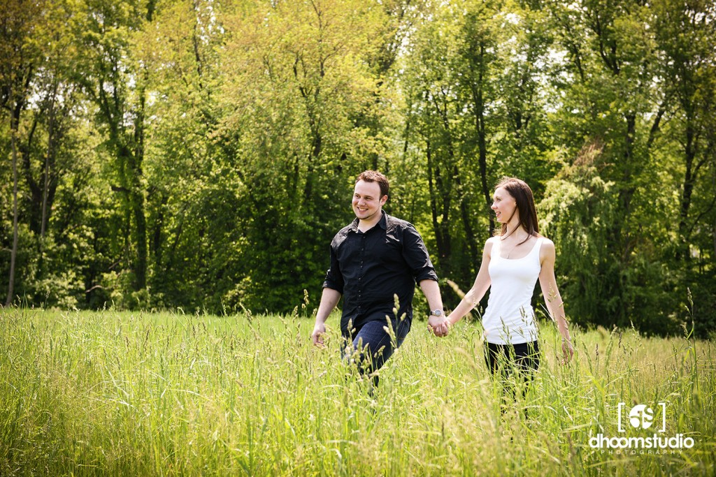 DSC_9331_lr-1024x683 Heather + Sean Engagement Session | Freight Rail, Fishkill, NY. 05.21.13