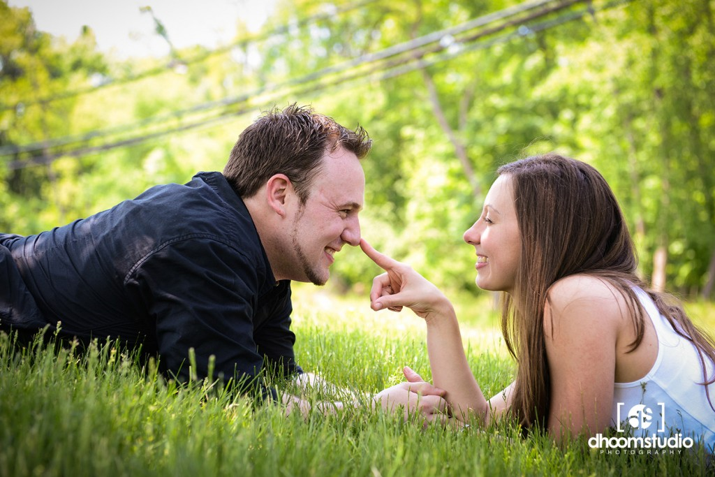 DSC_9392_lr-1024x683 Heather + Sean Engagement Session | Freight Rail, Fishkill, NY. 05.21.13