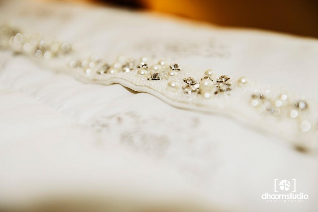 DSC_3676A_lr-1024x683 Charlene + James Wedding | Brooklake Country Club, Florham Park | 11.02.13