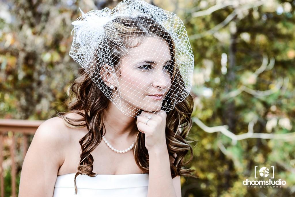 DSC_3795A_lr-1024x683 Charlene + James Wedding | Brooklake Country Club, Florham Park | 11.02.13