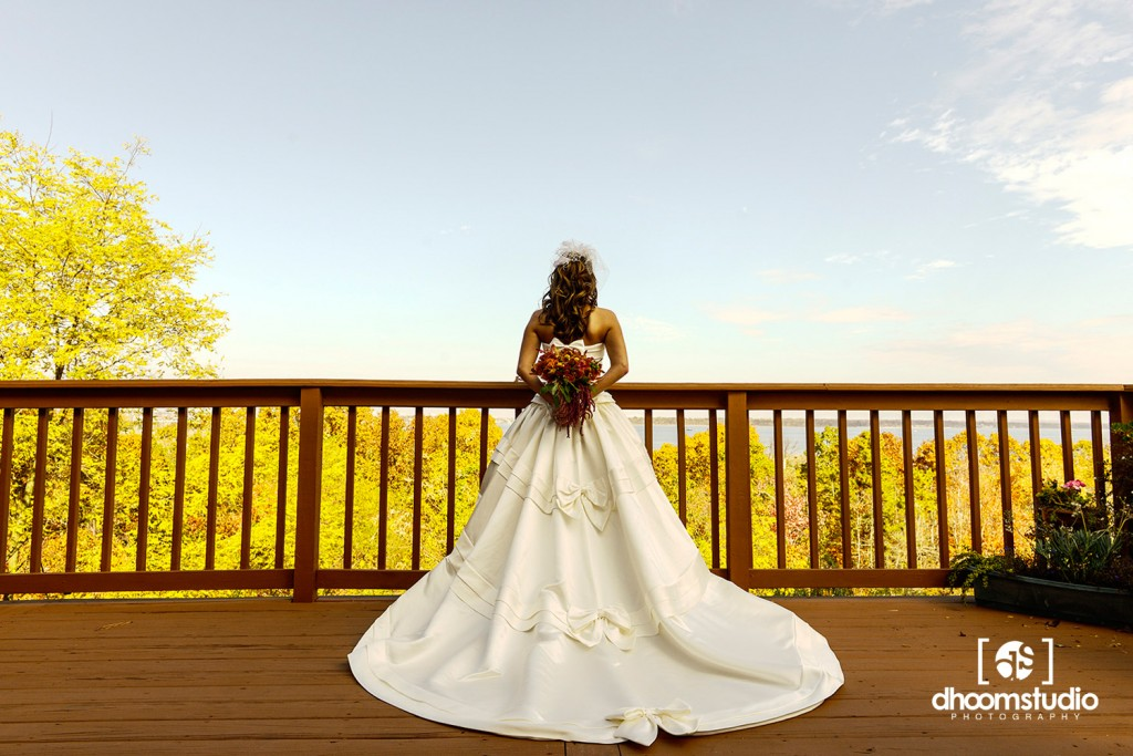 DSC_3853A_lr-1024x683 Charlene + James Wedding | Brooklake Country Club, Florham Park | 11.02.13