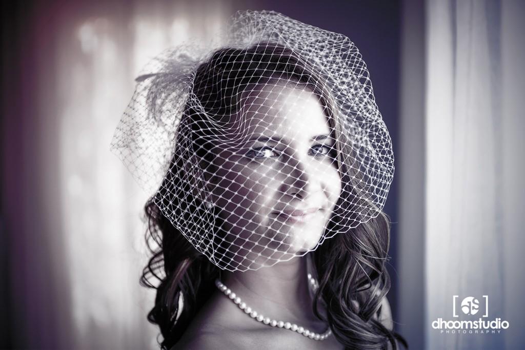 DSC_3899B_lr-1024x683 Charlene + James Wedding | Brooklake Country Club, Florham Park | 11.02.13