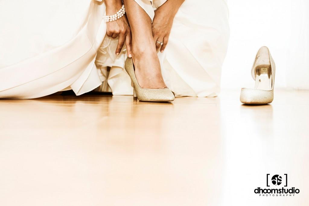 DSC_3912A_lr-1024x683 Charlene + James Wedding | Brooklake Country Club, Florham Park | 11.02.13