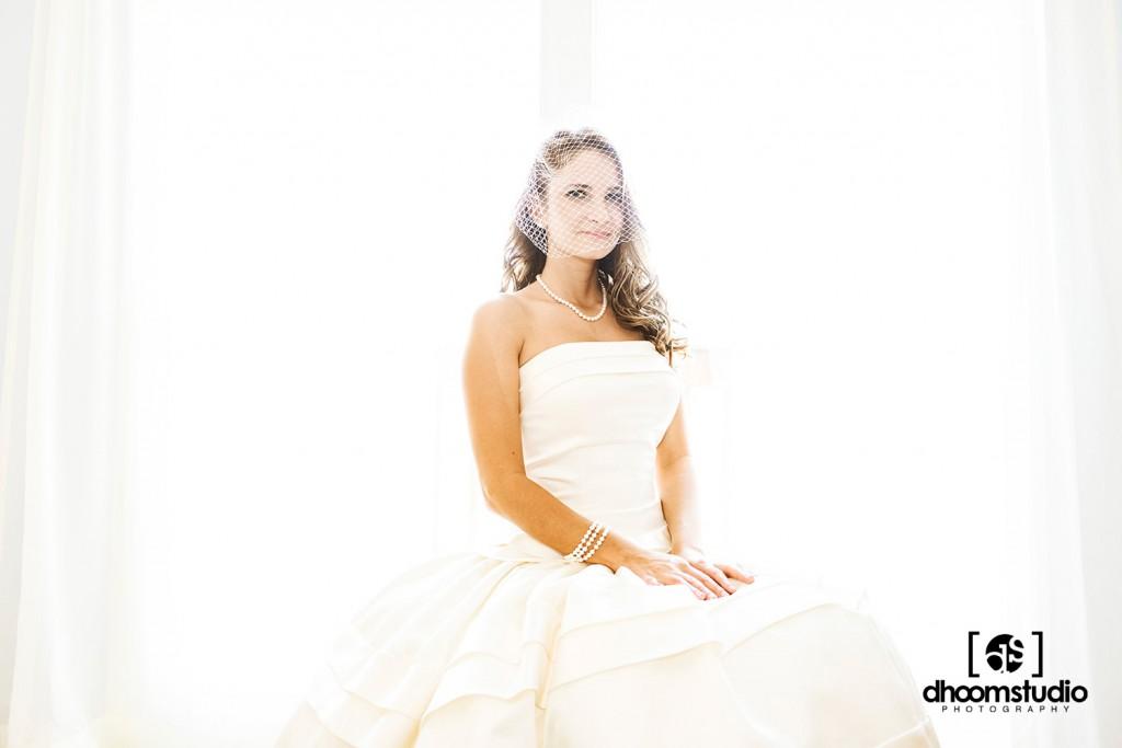 DSC_3917A_lr-1024x683 Charlene + James Wedding | Brooklake Country Club, Florham Park | 11.02.13