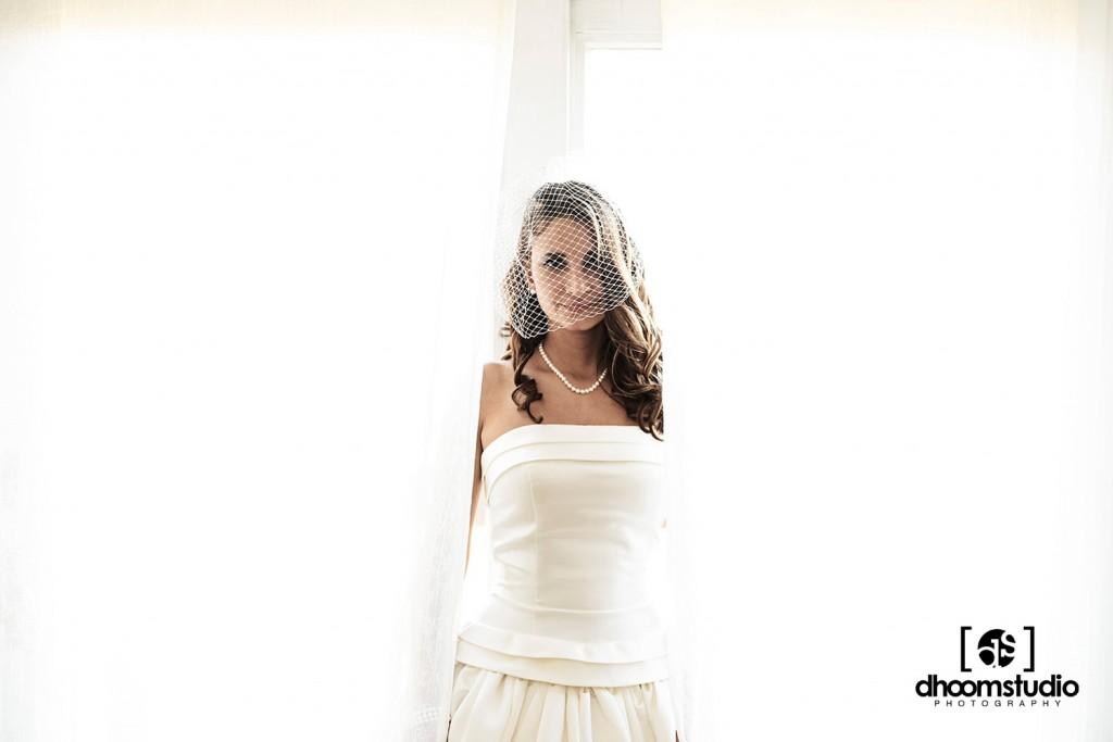 DSC_3923A_lr-1024x683 Charlene + James Wedding | Brooklake Country Club, Florham Park | 11.02.13