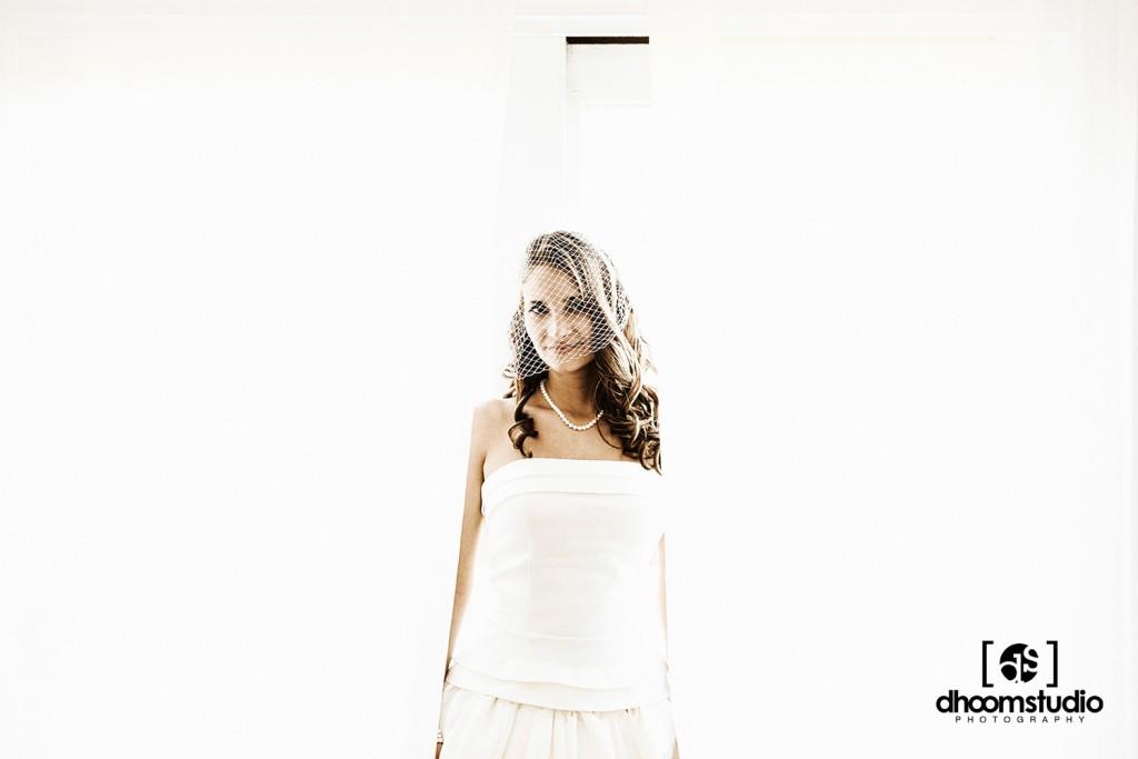 DSC_3924A_lr-1024x683 Charlene + James Wedding | Brooklake Country Club, Florham Park | 11.02.13