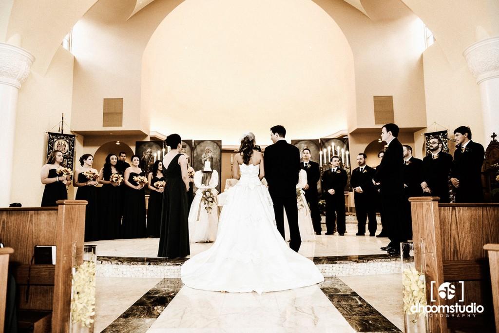 DSC_4039A_lr-1024x683 Charlene + James Wedding | Brooklake Country Club, Florham Park | 11.02.13