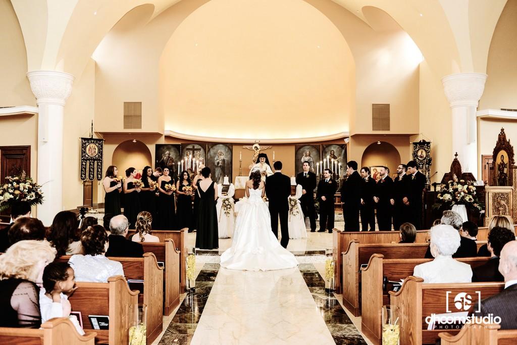 DSC_4074A_lr-1024x683 Charlene + James Wedding | Brooklake Country Club, Florham Park | 11.02.13