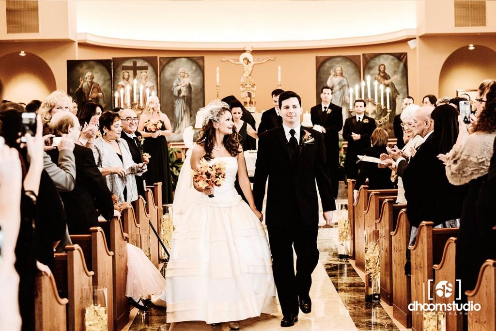 DSC_4116A_lr-1024x683 Charlene + James Wedding | Brooklake Country Club, Florham Park | 11.02.13