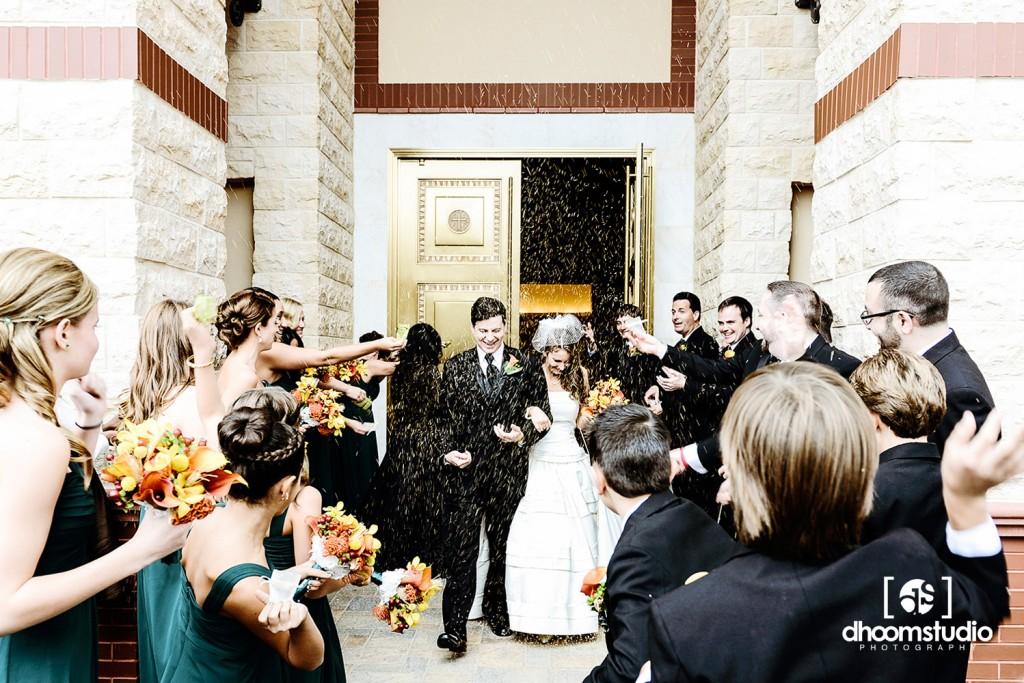 DSC_4163A_lr-1024x683 Charlene + James Wedding | Brooklake Country Club, Florham Park | 11.02.13