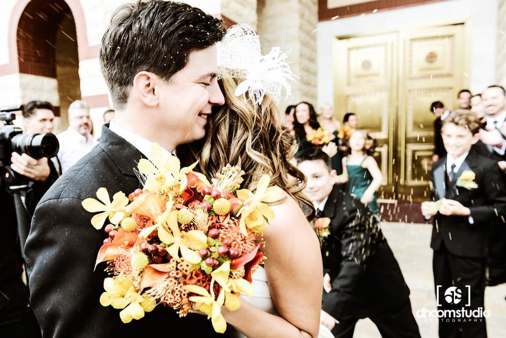 DSC_4193A_lr-1024x683 Charlene + James Wedding | Brooklake Country Club, Florham Park | 11.02.13