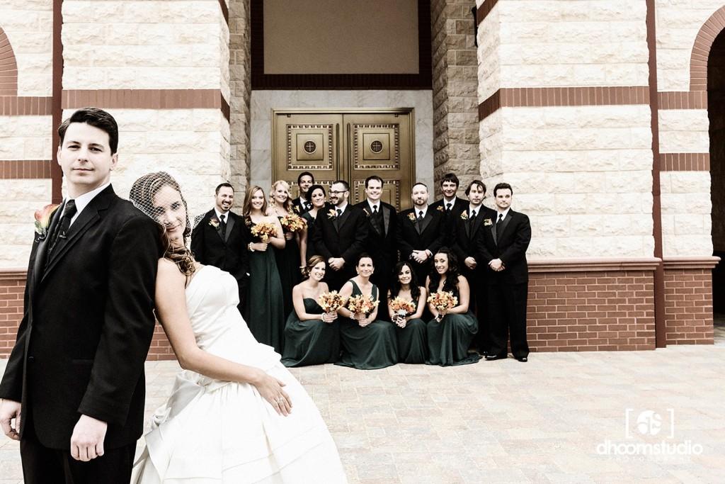 DSC_4370A_lr-1024x683 Charlene + James Wedding | Brooklake Country Club, Florham Park | 11.02.13