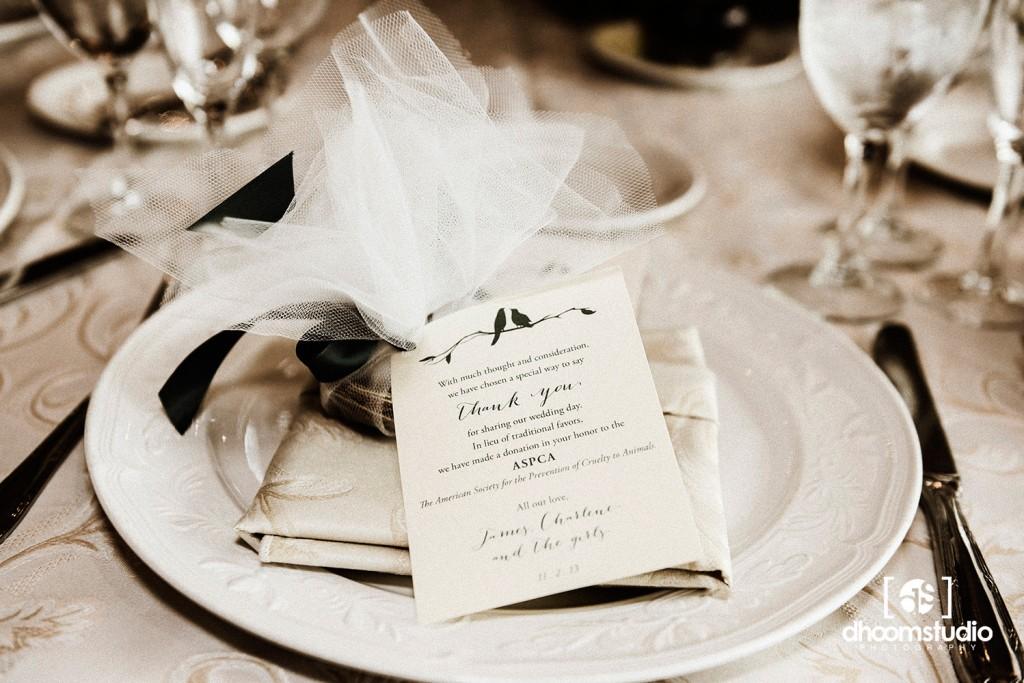 DSC_4401A_lr-1024x683 Charlene + James Wedding | Brooklake Country Club, Florham Park | 11.02.13