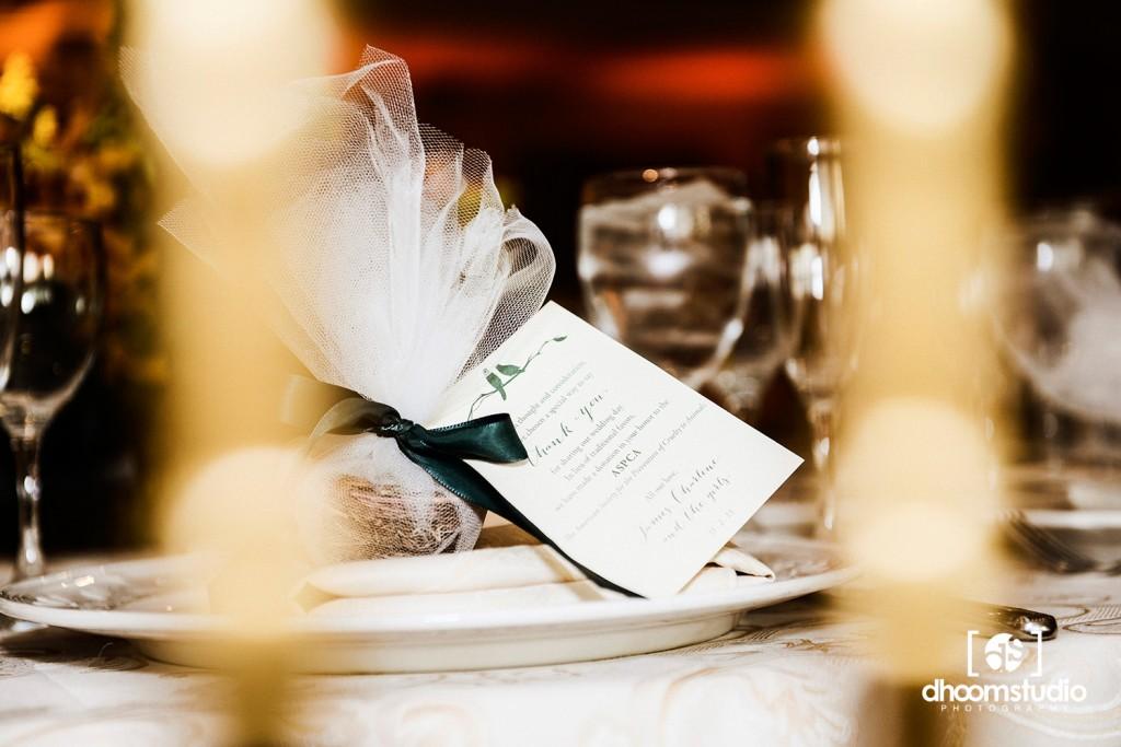DSC_4402A_lr-1024x683 Charlene + James Wedding | Brooklake Country Club, Florham Park | 11.02.13