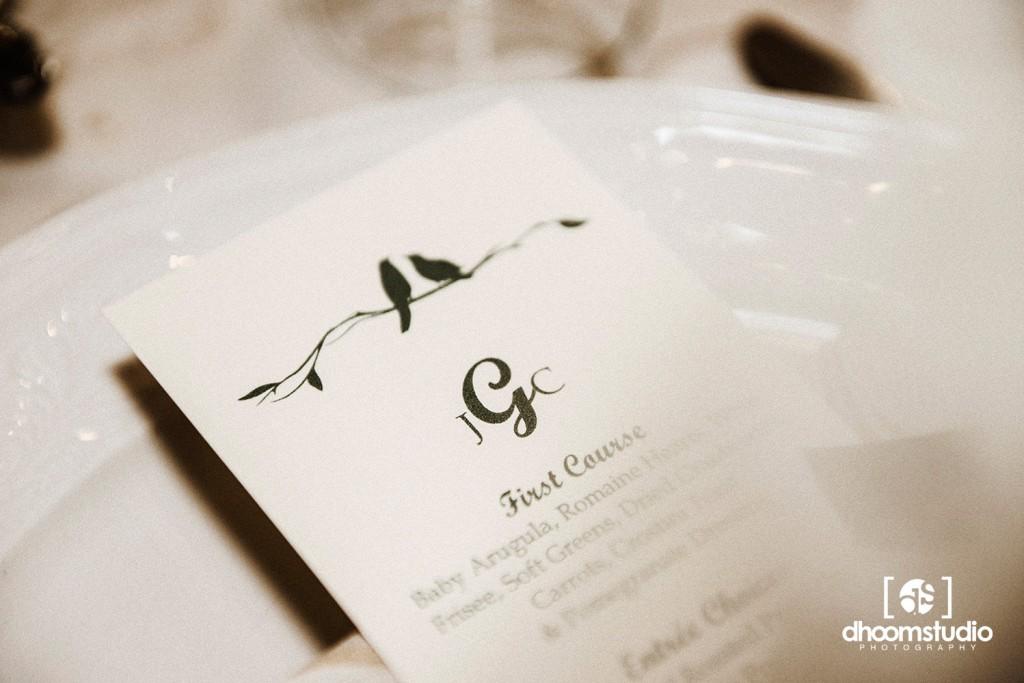 DSC_4405A_lr-1024x683 Charlene + James Wedding | Brooklake Country Club, Florham Park | 11.02.13