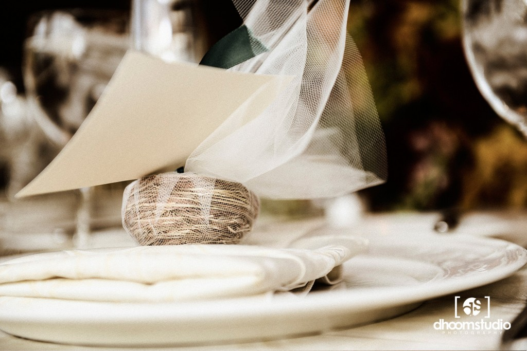 DSC_4407A_lr-1024x683 Charlene + James Wedding | Brooklake Country Club, Florham Park | 11.02.13
