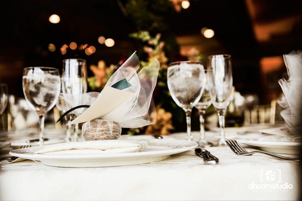 DSC_4408A_lr-1024x683 Charlene + James Wedding | Brooklake Country Club, Florham Park | 11.02.13