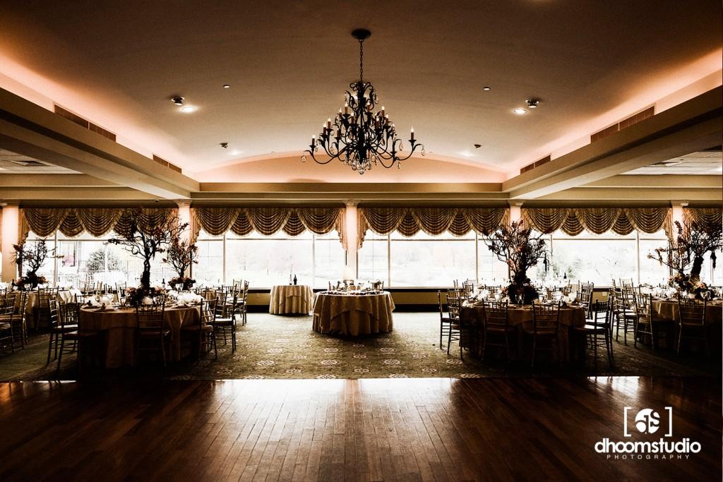 DSC_4410A_lr-1024x683 Charlene + James Wedding | Brooklake Country Club, Florham Park | 11.02.13