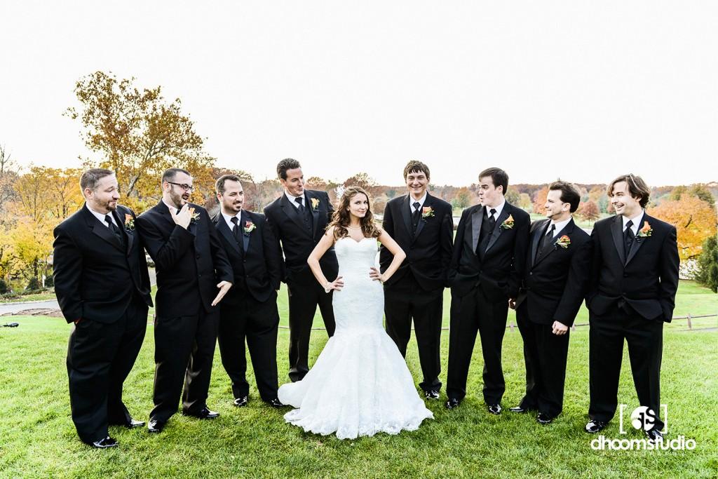 DSC_4574A_lr-1024x683 Charlene + James Wedding | Brooklake Country Club, Florham Park | 11.02.13