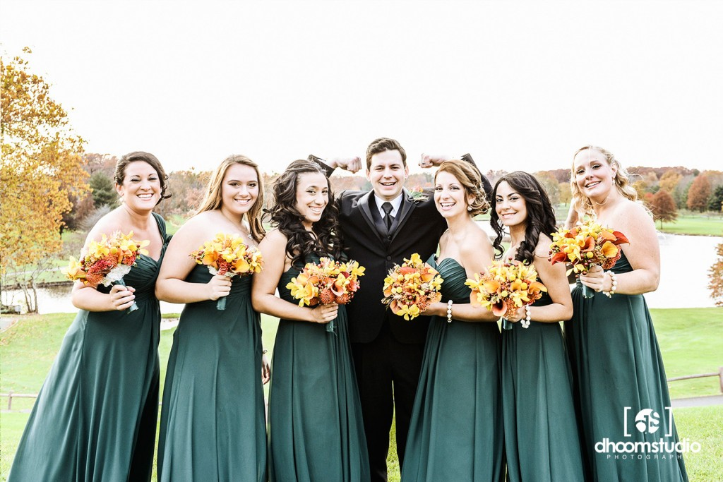DSC_4589A_lr-1024x683 Charlene + James Wedding | Brooklake Country Club, Florham Park | 11.02.13