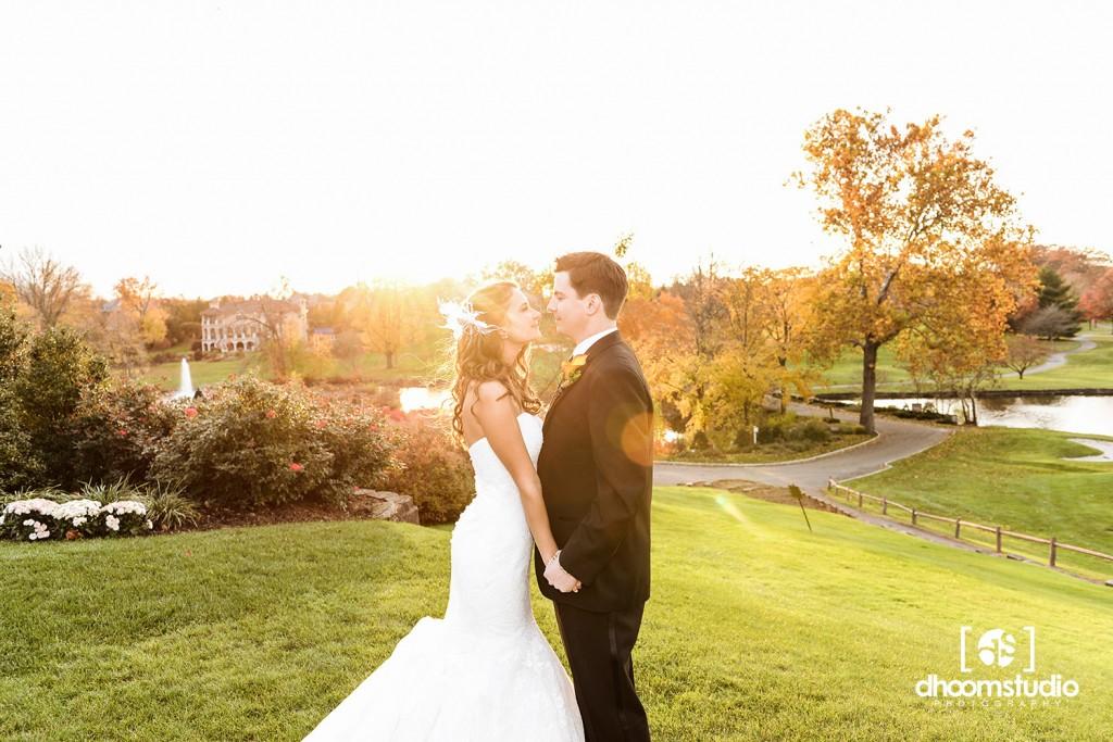 DSC_4653A_lr-1024x683 Charlene + James Wedding | Brooklake Country Club, Florham Park | 11.02.13