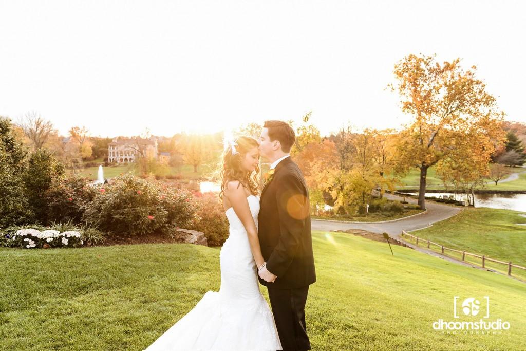 DSC_4656A_lr-1024x683 Charlene + James Wedding | Brooklake Country Club, Florham Park | 11.02.13