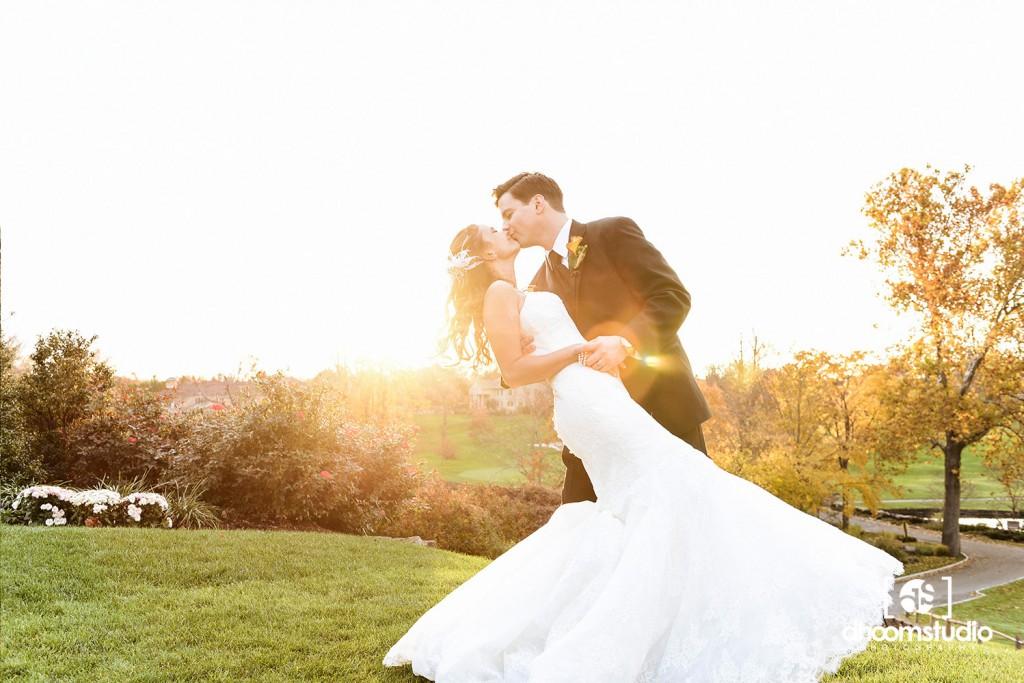DSC_4668A_lr-1024x683 Charlene + James Wedding | Brooklake Country Club, Florham Park | 11.02.13
