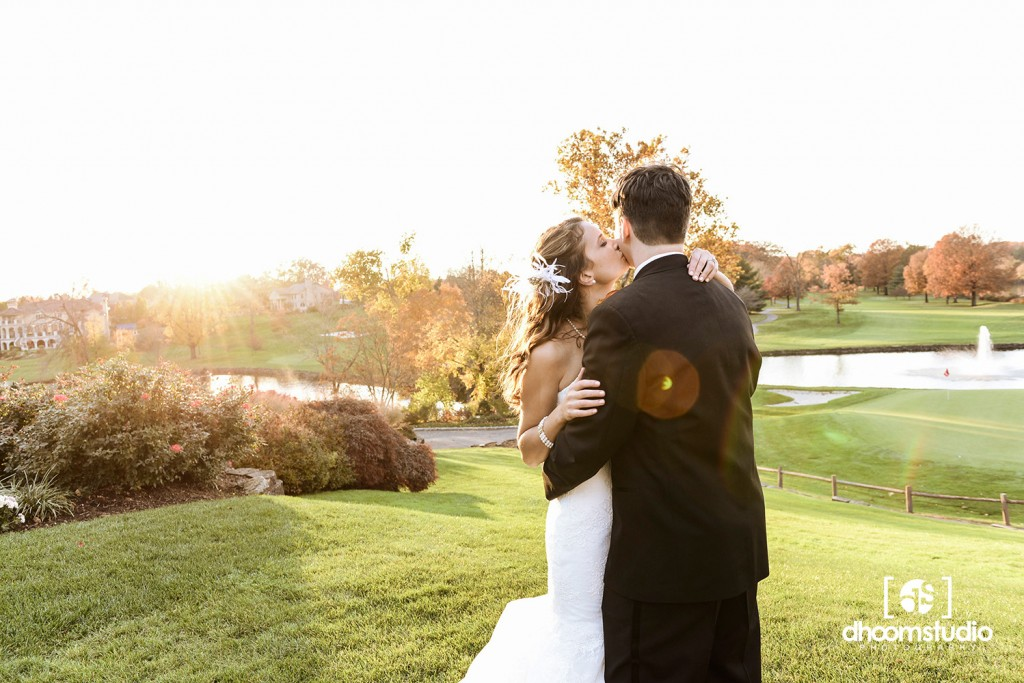 DSC_4674A_lr-1024x683 Charlene + James Wedding | Brooklake Country Club, Florham Park | 11.02.13