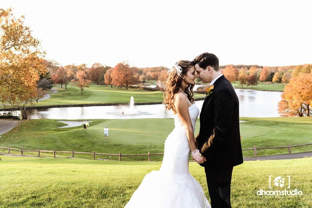 DSC_4682A_lr-1024x683 Charlene + James Wedding | Brooklake Country Club, Florham Park | 11.02.13