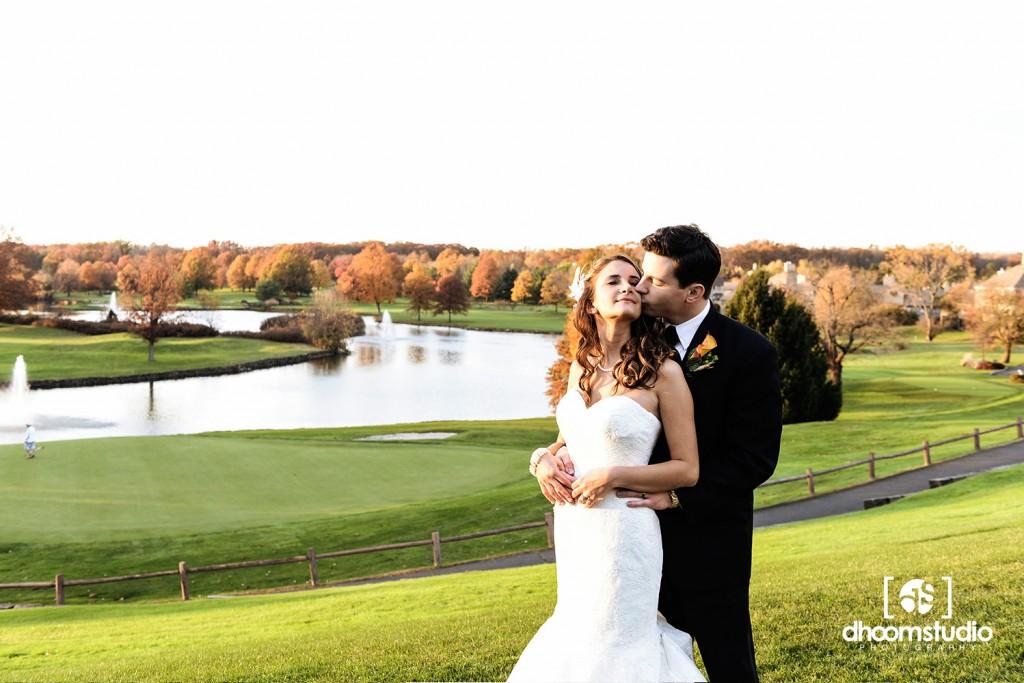 DSC_4704A_lr-1024x683 Charlene + James Wedding | Brooklake Country Club, Florham Park | 11.02.13