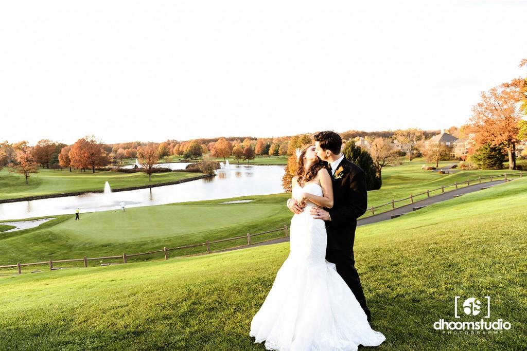DSC_4714A_lr-1024x683 Charlene + James Wedding | Brooklake Country Club, Florham Park | 11.02.13