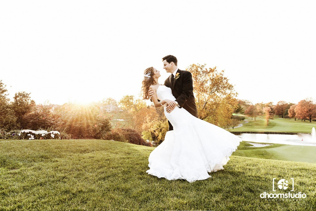 DSC_4729A_lr-1024x683 Charlene + James Wedding | Brooklake Country Club, Florham Park | 11.02.13