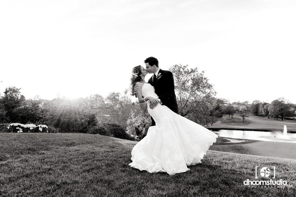 DSC_4733A_lr-1024x683 Charlene + James Wedding | Brooklake Country Club, Florham Park | 11.02.13