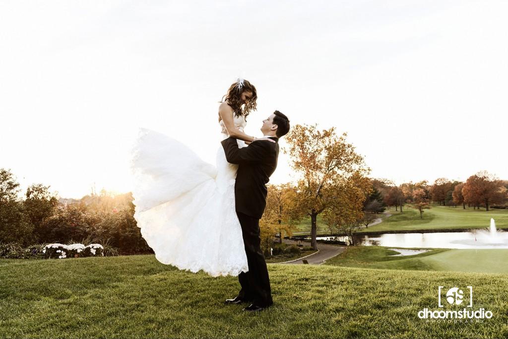 DSC_4741A_lr-1024x683 Charlene + James Wedding | Brooklake Country Club, Florham Park | 11.02.13
