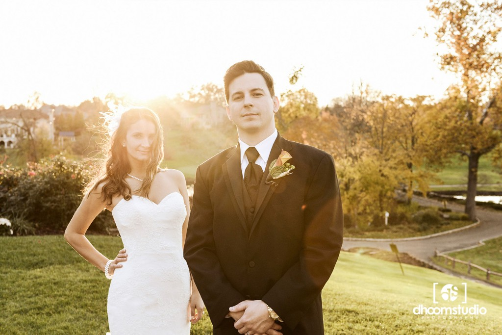 DSC_4751A_lr-1024x683 Charlene + James Wedding | Brooklake Country Club, Florham Park | 11.02.13
