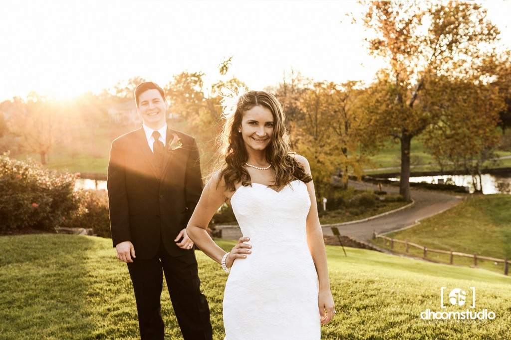 DSC_4753A_lr-1024x683 Charlene + James Wedding | Brooklake Country Club, Florham Park | 11.02.13