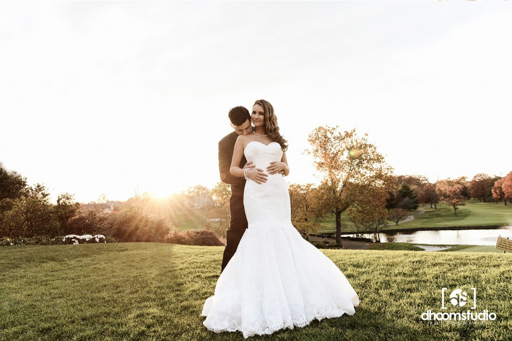 DSC_4765A_lr-1024x683 Charlene + James Wedding | Brooklake Country Club, Florham Park | 11.02.13