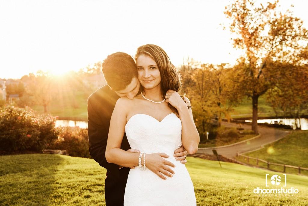 DSC_4768A_lr-1024x683 Charlene + James Wedding | Brooklake Country Club, Florham Park | 11.02.13