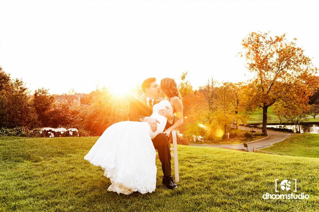 DSC_4796A_lr-1024x683 Charlene + James Wedding | Brooklake Country Club, Florham Park | 11.02.13