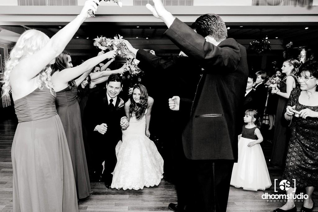 DSC_4870A_lr-1024x683 Charlene + James Wedding | Brooklake Country Club, Florham Park | 11.02.13