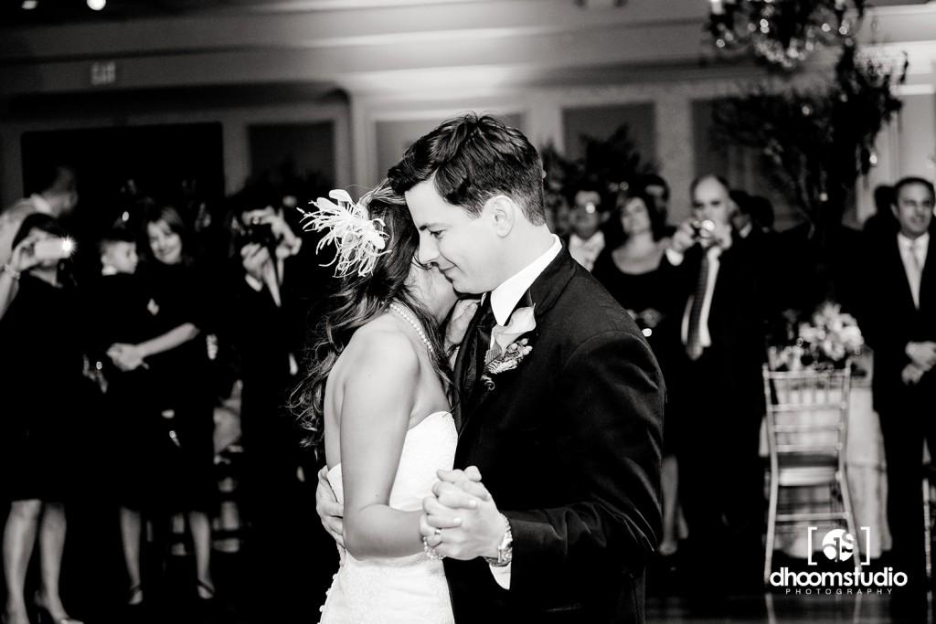 DSC_4887A_lr-1024x683 Charlene + James Wedding | Brooklake Country Club, Florham Park | 11.02.13